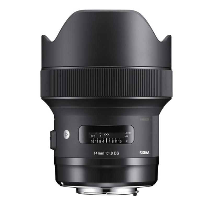 ong-kinh-sigma-14mm-f18-dg-hsm-art-for-canon