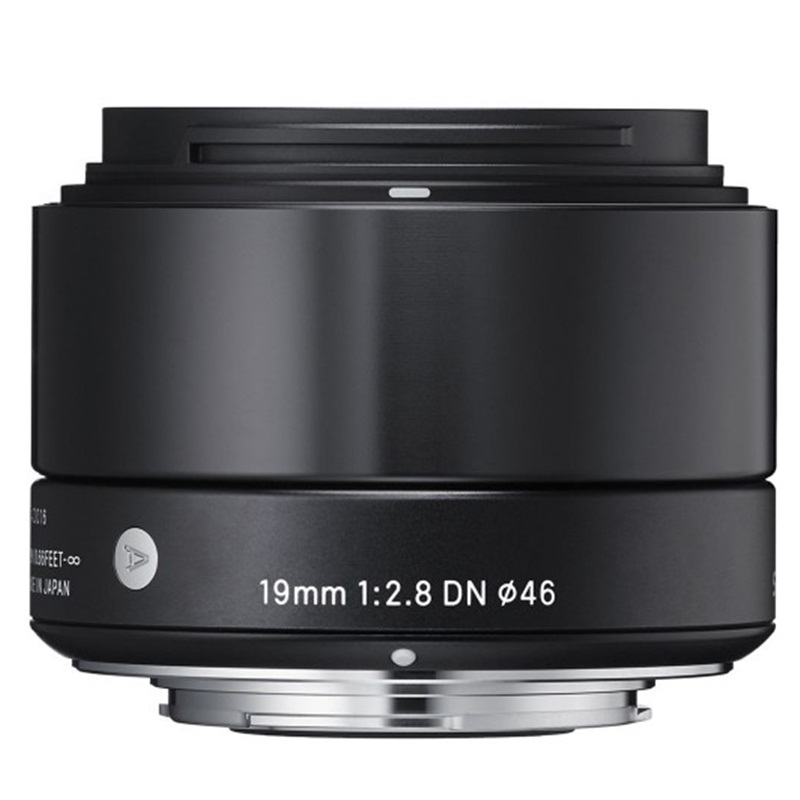ong-kinh-sigma-19mm-f2-8-dc-dn-hsm-for-sony-e