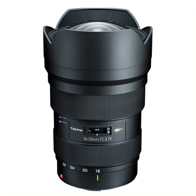 ong-kinh-tokina-opera-16-28mm-f28-ff-for-canon