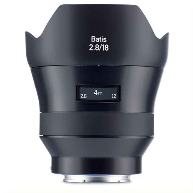 ong-kinh-zeiss-batis-18mm-f28-for-sony