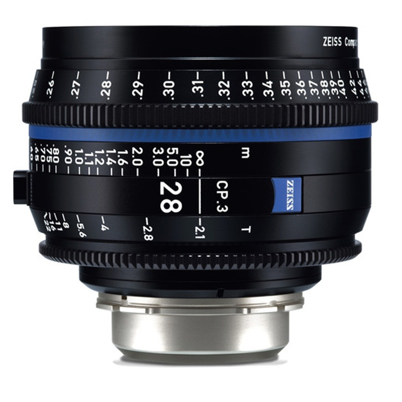 ong-kinh-zeiss-compact-prime-cp-3-28mm-t2-1