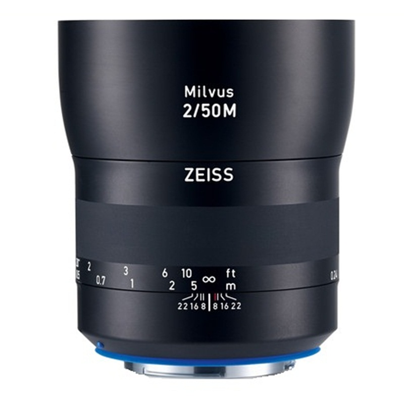 ong-kinh-zeiss-milvus-50mm-f2-ze-for-canon