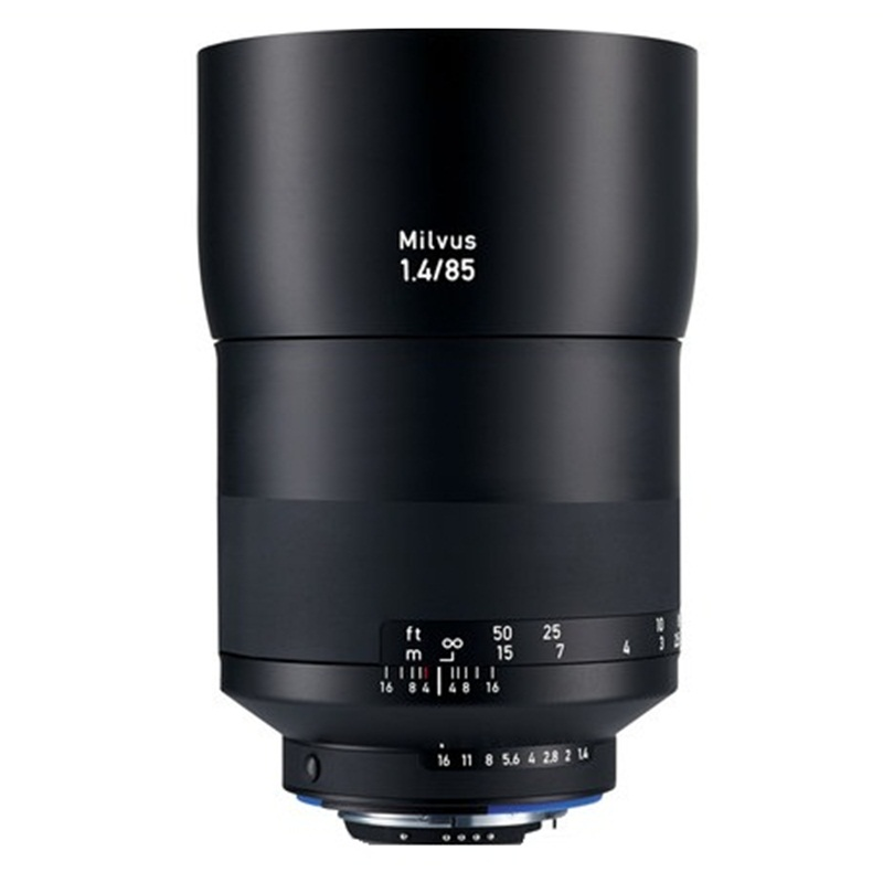 ong-kinh-zeiss-milvus-85mm-f14-zf2-for-nikon