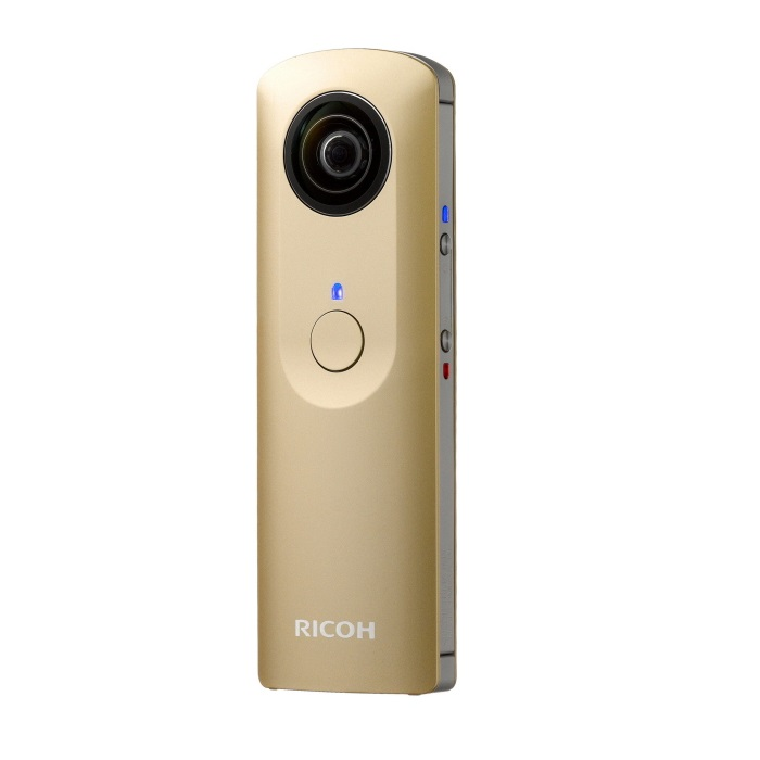 ricoh-theta-m15-quay-360-do-gold