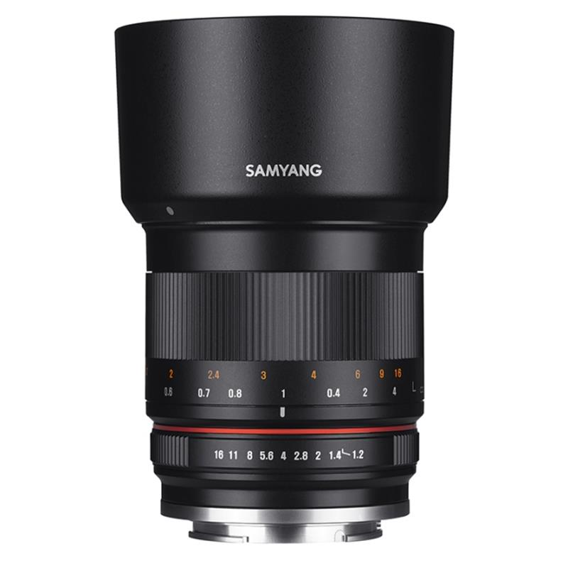 samyang-50mm-f12-as-umc-cs