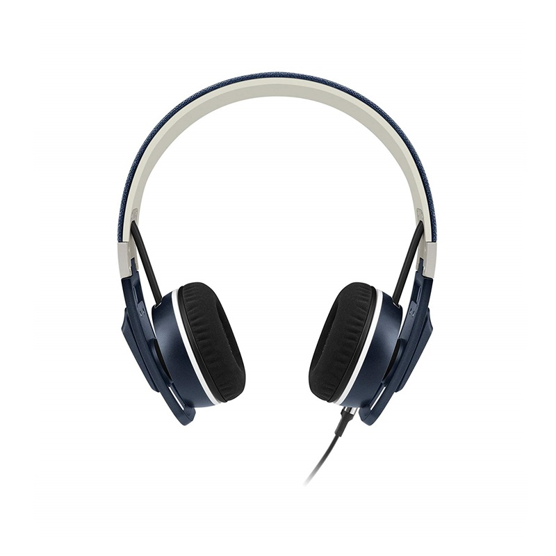 sennheiser-urbanite-galaxy-denim