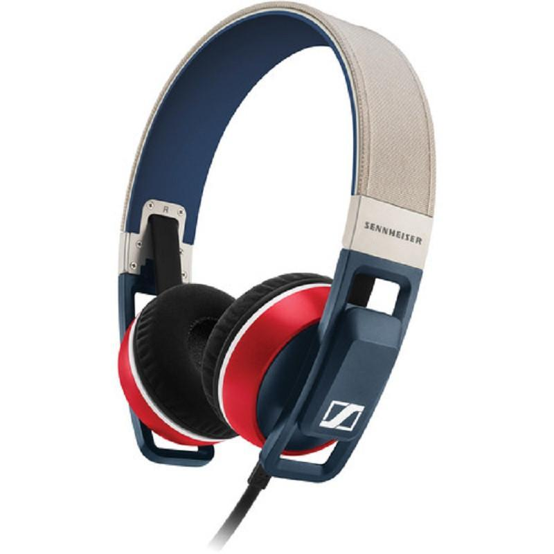 sennheiser-urbanitite-xl-nation