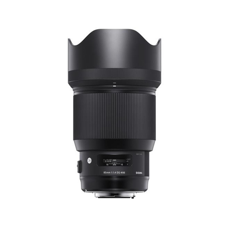 sigma-85mm-f14-art-for-canon-hang-nhap-khau