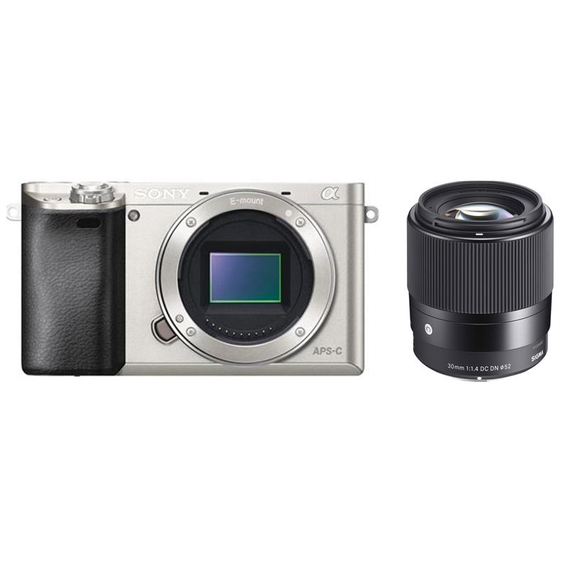 sony-alpha-a6000-ilce6000-body-sigma-30mm-f14-dc-dn-for-sony-e-bac