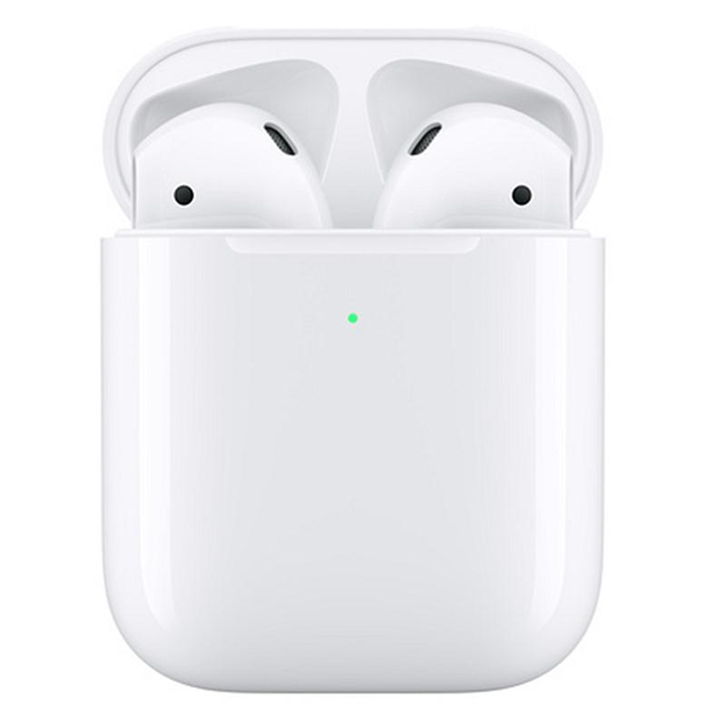 tai-nghe-airpods-with-wireless-charging-case