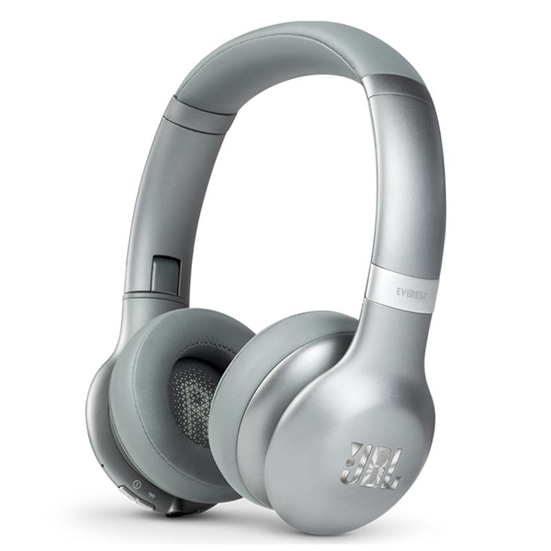 tai-nghe-jbl-everest-310bt-bac
