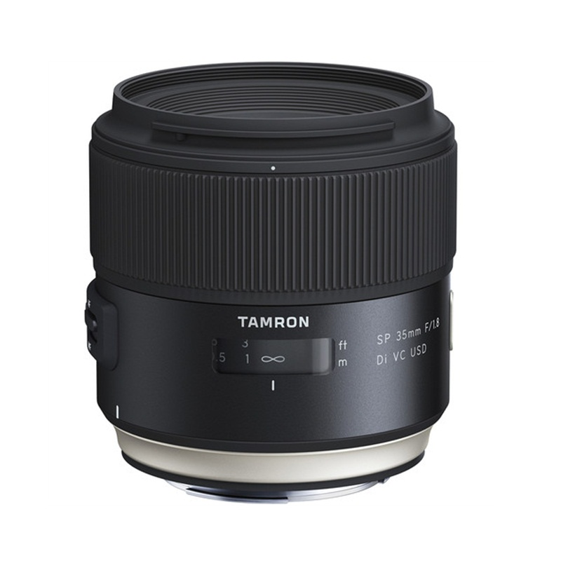 tamron-sp-35mm-f18-di-vc-usd-hang-nhap-khau