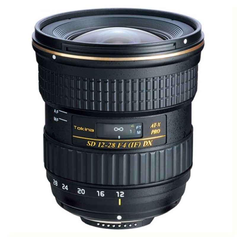 tokina-atx-1228mm-f4-pro-dx-for-canon