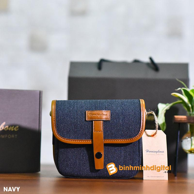tui-may-anh-herringbone-muppe-micro-navy