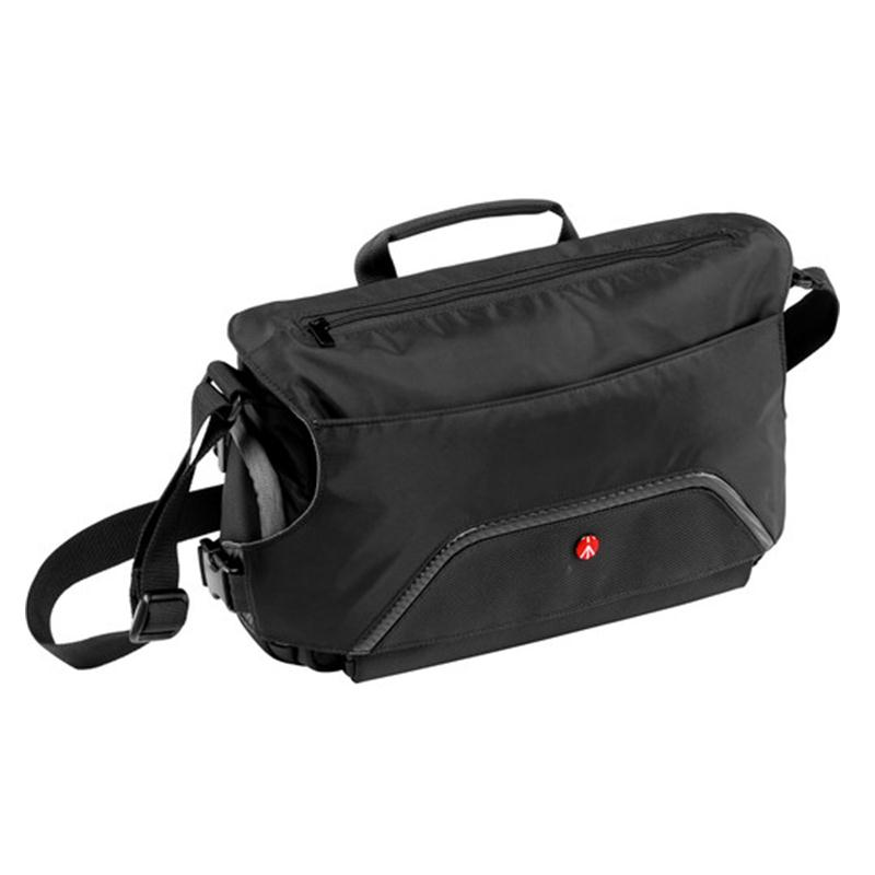 tui-may-anh-manfrotto-messenger-pixi-mb-ma-m-as-den
