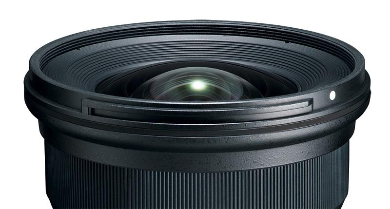 Tokina ra mắt ống kính atx-i 11-16mm f/2.8 CF cho Canon EF-S và Nikon F Tokina ra mat ong kinh atx i 11 16mm f 2 8 CF cho Canon EF S va Nikon F Binhminhdigital 2