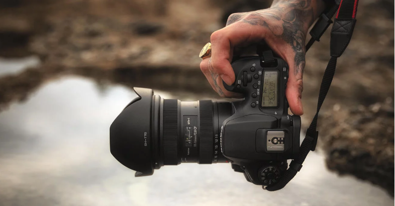 Tokina ra mắt ống kính atx-i 11-16mm f/2.8 CF cho Canon EF-S và Nikon F Tokina ra mat ong kinh atx i 11 16mm f 2 8 CF cho Canon EF S va Nikon F Binhminhdigital
