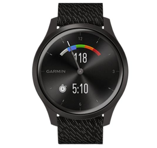 dong-ho-thong-minh-garmin-vivomove-style-graphite-black-pepper-nylon-1.jpg
