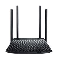 Asus Wireless Router RT-AC1300UHP