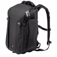 Ba Lô Máy Ảnh Manfrotto Backpack 20 (MB MP-BP-20BB)
