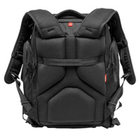 Ba Lô Máy Ảnh Manfrotto Backpack 30 (MB MP-BP-30BB)