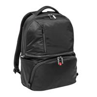 Ba Lô Máy Ảnh Manfrotto Backpack Active II (MB MA-BP-A2)
