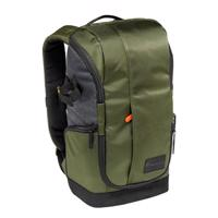 Ba Lô Máy Ảnh Manfrotto Street CSC Backpack (MB MS-BP-GR)