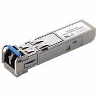Blackmagic 10G Ethernet Optical Module (ADPT-10GBI/OPT)