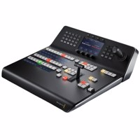 Blackmagic ATEM 1 M/E Advanced  (SWPANELADV1ME)