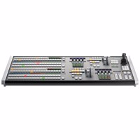 Blackmagic ATEM 2 M/E Broadcast  (SWPANEL2ME)