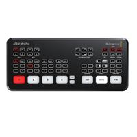 Blackmagic ATEM Mini Pro (SWATEMMINIBPR)