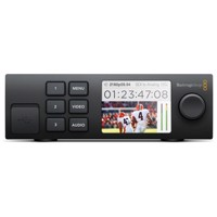 Blackmagic Design Teranex Mini Smart Panel