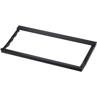 Blackmagic Fairlight Console Channel Rack Kit (DV/RESFA/YCEFCCSRK)