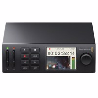 Blackmagic HyperDeck Studio Mini (HYPERD/STM)