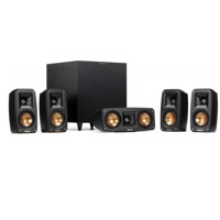 Bộ Loa 5.1 Klipsch Reference Theater Pack