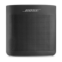 Loa Bose SoundLink Color Bluetooth II - Đen