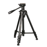 Chân Máy Manfrotto National Geographic 3-way (NGPH001)