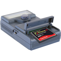 Datavideo DN-60 Digital CF Card Recorder