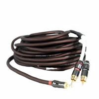 Dây Audio Jack 3.5mm Ra RCA 5m