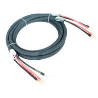 Dây Loa Monster Cable M2.2S Mseries