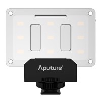 Đèn Led Aputure AL-M9 Amaran