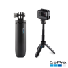 Gậy GoPro Shorty Mini Extension Pole