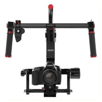 Gimbal chống rung Moza Lite 2P Professional