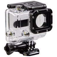 Gopro Dive Housing
