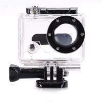 Gopro HD replacemnet housing