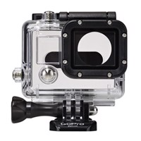 Gopro Replacement Housing for Hero 3