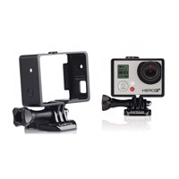 Gopro The Frame Mount 2012