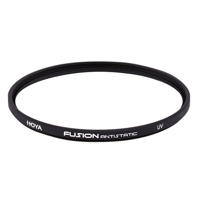 Kính Lọc Hoya Fusion AntiStatic UV 86mm