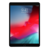 iPad Air 3 10.5 Wi-Fi 4G 256GB (Grey)