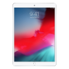 iPad Air 3 10.5 Wi-Fi 4G 64GB (Silver)